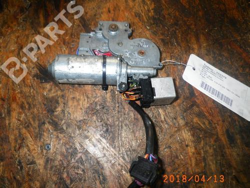 AUDI: 893877795A Viskermotor bakrute 80 (8C2, B4) 2.0 E (115 hp) [1991-1994]  5473234