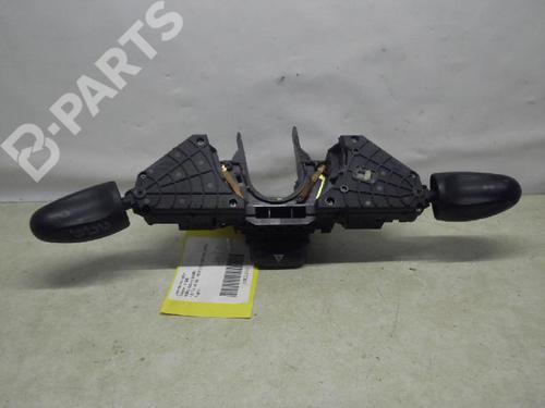 FORD: 7M0953503F Switch GALAXY (WGR) 1.9 TDI (110 hp) [1997-2000]  5509391