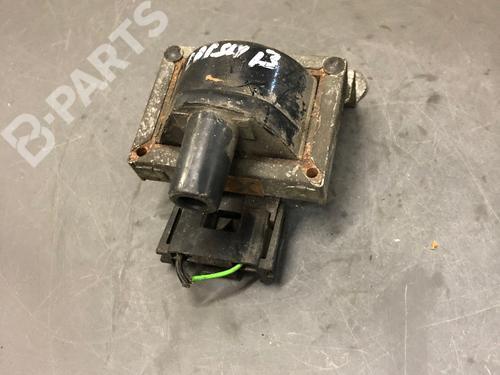 Tennspole CORSA B (S93) 1.2 i (F08, F68, M68) (45 hp) [1993-2000]  5507854