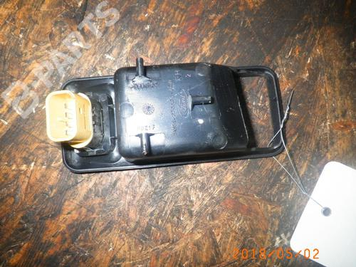 FORD: 3M51-22A36 Right Front Window Switch FOCUS II (DA_, HCP, DP) 1.6 TDCi (90 hp) [2005-2012]  5473733