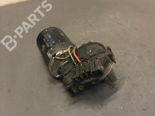 Viskermotor vindrude AUDI 80 (8C2, B4) 1.9 TD AUDI: 893955113A 34476268
