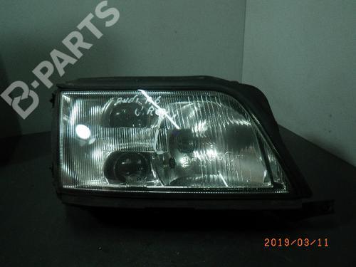 AUDI: 140506-02RE Scheinwerfer rechts A6 (4A2, C4) 2.0 (115 hp) [1994-1997]  5485270
