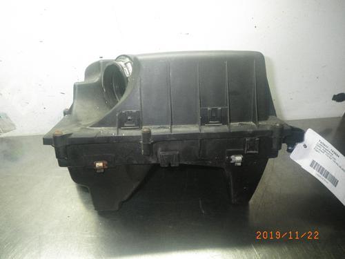 Luftrenser kiste SIGNUM Hatchback (Z03) 2.2 direct (F48) (155 hp) [2003-2008]  5497362