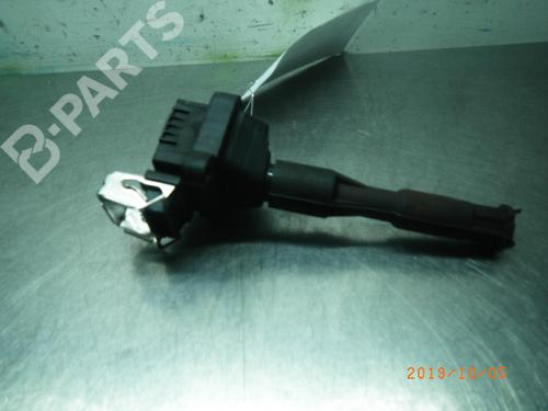 AUDI: 0221504004 , 1703227 Zündspule 5 (E39) 520 i (150 hp) [1996-2003]  5495192
