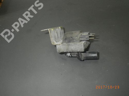 Tennspole CORSA B (S93) 1.2 i (F08, F68, M68) (45 hp) [1993-2000]  5519605