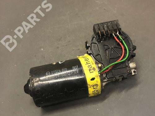 Viskermotor vindrude AUDI 100 (4A2, C4) 2.0 E  34468177