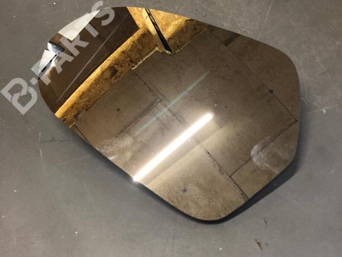AUDI: 6471786 Ryggespeil venstre A6 (4G2, 4GC, C7) 2.0 TDI (163 hp) [2011-2018]  5804512