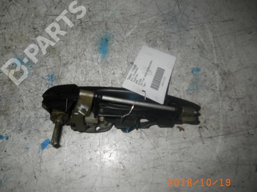 BMW: 51218253453 Exterior door handle 3 (E46) 316 i (105 hp) [1998-2002]  5477935