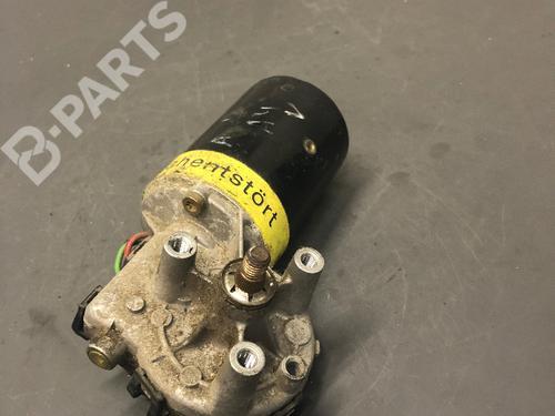 Motor limpia delantero AUDI A4 (8D2, B5) 1.8  34466505