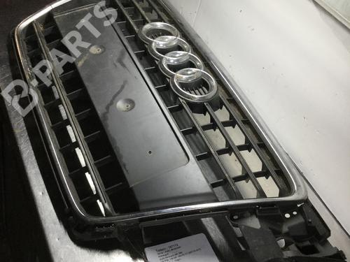 Grill/Gitter AUDI A4 Avant (8K5, B8) 1.8 TFSI AUDI: 8K0853651 34876423