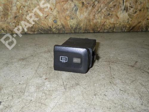 AUDI: 8L0941503A Kombi Kontakt / Stilkkontakt A3 (8L1) 1.6 (101 hp) [1996-2003]  5513152