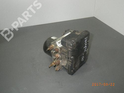 CHRYSLER: 25.0204-04513 Módulo de ABS VOYAGER II (ES) 3.0 i (147 hp) [1991-1995]  5519120
