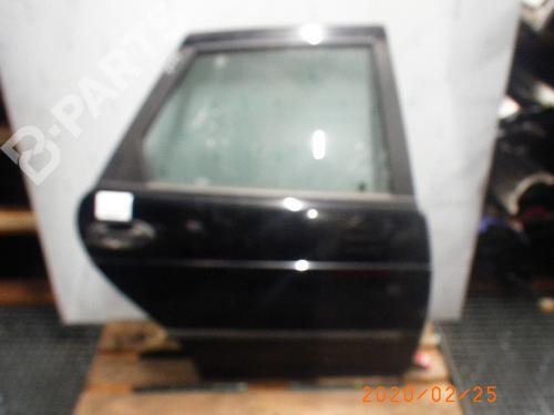 Dør høyre bak 9-3 (YS3D) 2.0 Turbo (154 hp) [1998-2002]  5502946