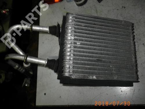 Intercooler KA (RB_) 1.3 i (60 hp) [1996-2008]  5475754