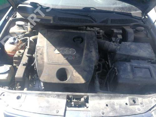 ASZ | PIEZAS | Moteur A3 (8L1) 1.9 TDI (110 hp) [1997-2001]  5376867