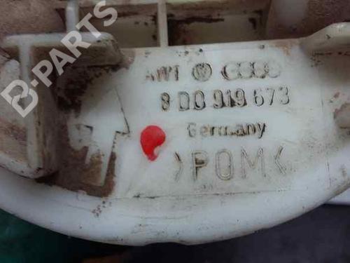8D0919673 | 8D0919673 | Bomba gasolina A4 Avant (8D5, B5) 1.9 TDI (110 hp) [1996-2001]  5365554
