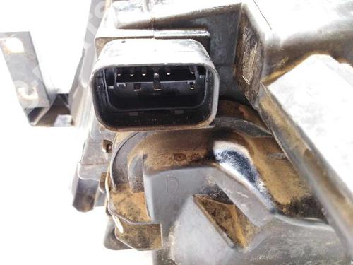 Scheinwerfer rechts BMW 3 (E90) 318 d  34927458
