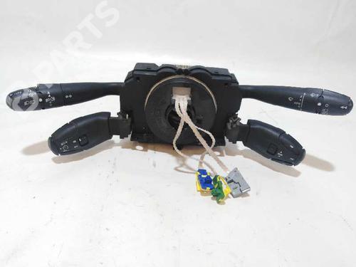 96477522XT | Spak kontakt XSARA (N1) 1.6 16V (109 hp) [2000-2005]  5929603