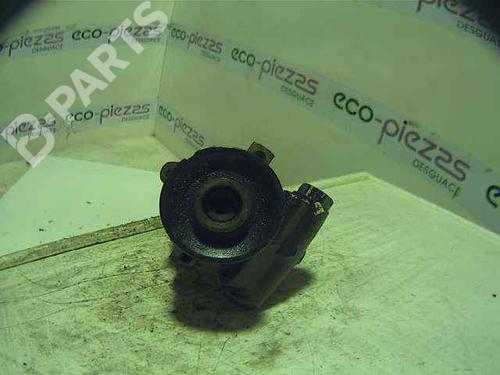 Bomba direccion FORD MONDEO II (BAP) 1.8 TD 26025012   31093480