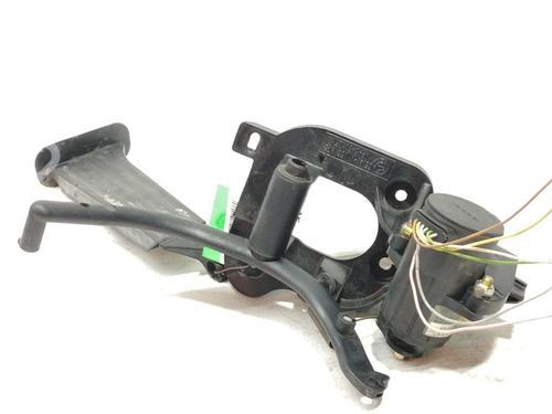 35411163875 | Pedal 3 (E46) 320 d (136 hp) [1998-2001]  7007785