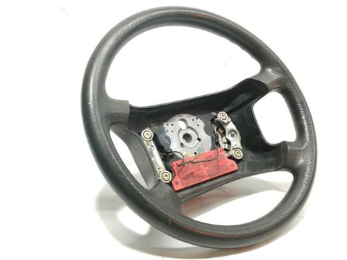 4A0419091 | 60% | Ratt 80 (8C2, B4) 1.9 TDI (90 hp) [1991-1994] 1Z 5815156