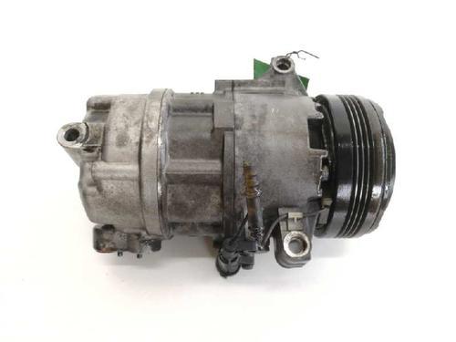 A4101130A021 | 690564306 | Compressor A/C 3 (E46) 320 d (136 hp) [1998-2001]  6292207