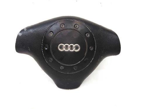 4A0880201DFKZ | Førerens kollisjonspute A8 (4D2, 4D8) 4.2 quattro (310 hp) [1998-2002] AQF 5950047