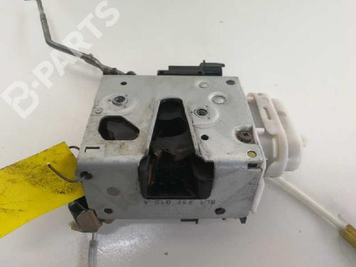 8L1837015A | Venstre foran lås A3 (8L1) 1.9 TDI (110 hp) [1997-2001] AHF 5397016