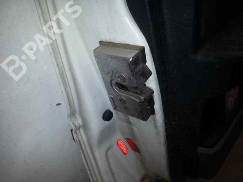 Tür links vorne 80 (8C2, B4) 2.0 E (115 hp) [1991-1994]  5816406