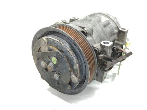 Compresseur AC 156 (932_) 1.9 JTD (932B2) (105 hp) [1997-2000]  7640122
