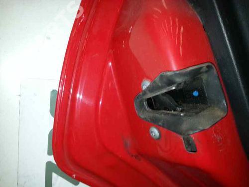 Fechadura trás esquerda A4 Avant (8D5, B5) 1.9 TDI (110 hp) [1996-2001]  5354655