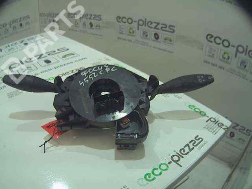 98AG17A553CC | 98AG17A553CC | Switch FOCUS Saloon (DFW) 1.8 TDCi (100 hp) [2002-2004] FFDA 5350845