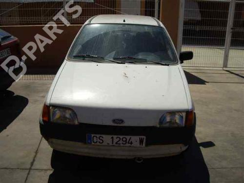 Faro derecho FORD FIESTA III (GFJ) 1.1 UPM60GF13 VALEO | 0220073 | 31091664