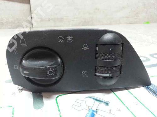 Comutador CORDOBA (6K1, 6K2) 1.6 i (75 hp) [1993-2002]  5360262