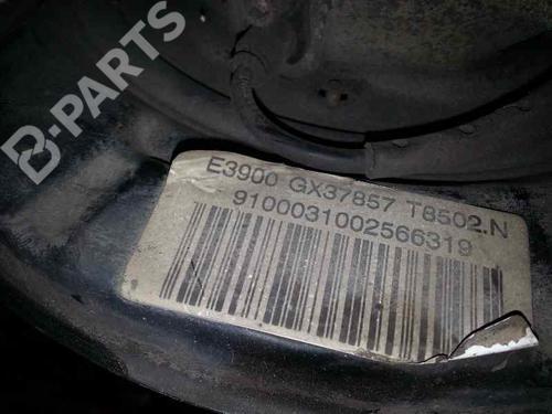 MOTOR 256S1 | MOTOR 256S1 | Drivaksel bagtil Højre 5 (E39) 528 i (193 hp) [1995-2000]  5347700