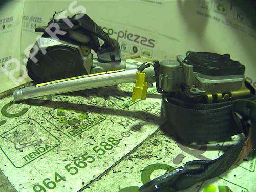 11760400   2 PINS   Tendeur avant gauche 156 (932_) 1.6 16V T.SPARK (932.A4, 932.A4100) (120 hp) [1997-2005]  5388839
