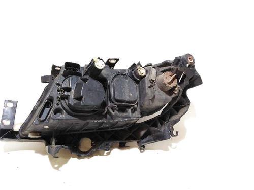 Scheinwerfer rechts BMW 3 (E90) 318 d  34927459