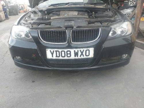 Stoßstange vorne BMW 3 (E90) 318 d  33970620