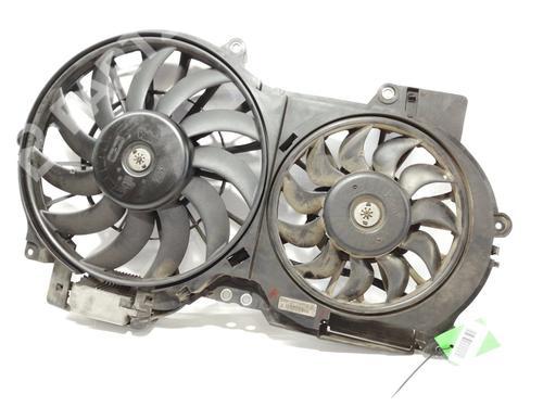 4F0121003E   Electro ventilador A4 (8EC, B7) 2.0 TDI 16V (140 hp) [2004-2008] BRE 8148469