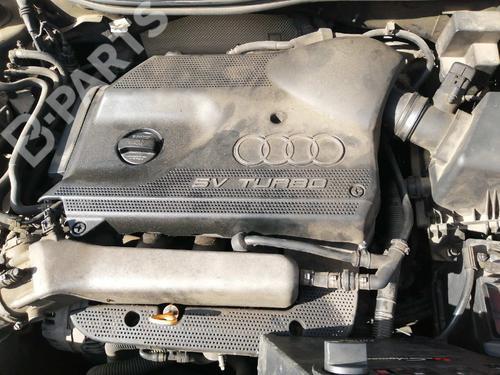 AUM | OK | Motor A3 (8L1) 1.8 T (150 hp) [1996-2003] AUM 6477195