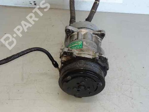 7225211860 | AC Kompressor XSARA (N1) 1.9 TD (90 hp) [1997-2000]  5382356