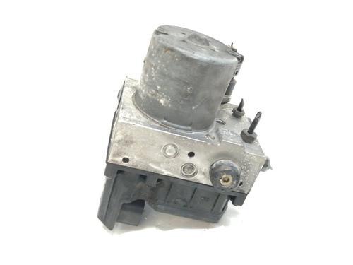 0265225031   ABS Pompe 156 (932_) 1.9 JTD (932B2) (105 hp) [1997-2000]  7641085