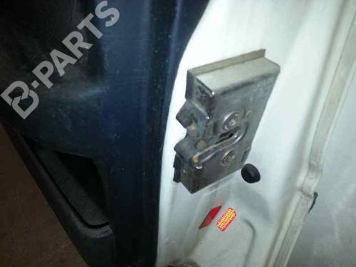 Tür rechts vorne 80 (8C2, B4) 2.0 E (115 hp) [1991-1994]  5816411