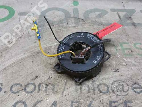 09152056 | 09152056 | 1610662 | Kontaktrulle Airbag VECTRA B (J96) 2.0 i 16V (F19) (136 hp) [1995-2000] X 20 XEV 5360503