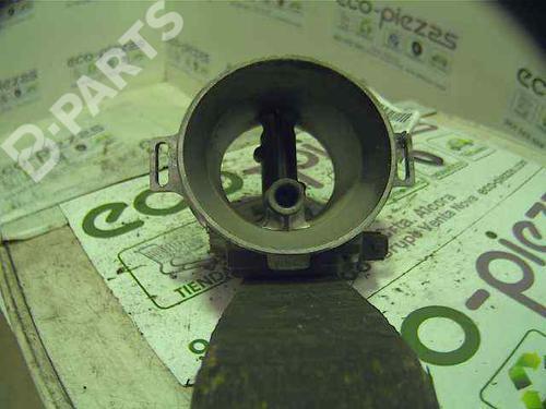 Caudalimetro FORD MONDEO II (BAP) 1.8 TD 93BB12B579BA   AFH6002A   31093815