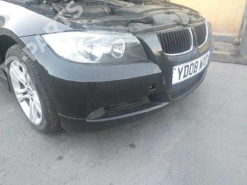 Stoßstange vorne BMW 3 (E90) 318 d  33970619