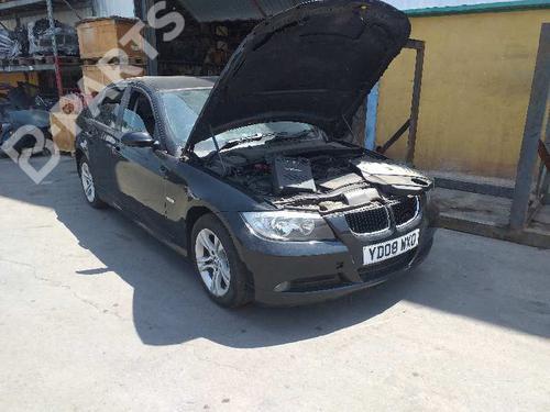 Nebelscheinwerfer rechts BMW 3 (E90) 318 d  33706945