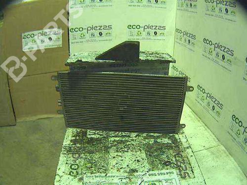 Radiateur de ac 147 (937_) 2.0 16V T.SPARK (937.AXA1, 937.AXC1, 937.BXC1) (150 hp) [2001-2010] AR 32310 5817069