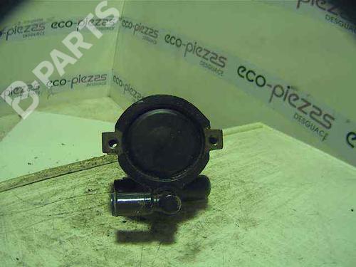Bomba direccion FORD MONDEO II (BAP) 1.8 TD 26025012   31093481
