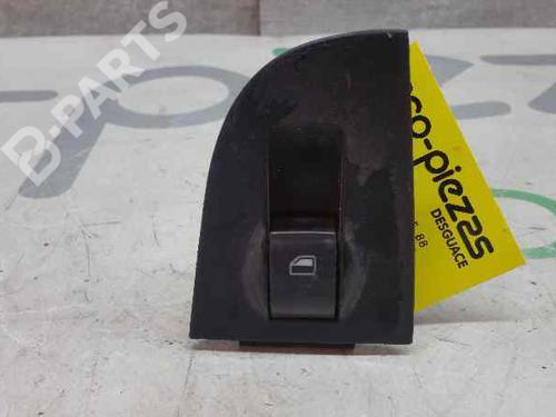 4B1959522   4B1959522   Interrupteur de vitre avant droite A6 (4B2, C5) 1.9 TDI (130 hp) [2001-2005] AWX 5360576